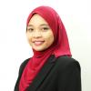 Nurul Azura Mohd Taib
