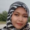 Nur Zarina Mohd Zin