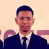 Mohd Khairil Zainal Bahrin