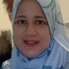 Norshazila Senawi