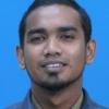 Mokhsein Abd. Manap