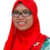Nur Aliyah Azizi